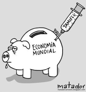 [Mayo+09+Caricatura+G.jpg]