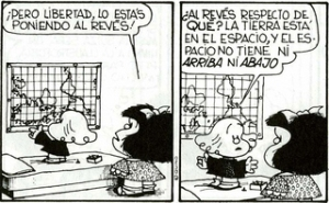 https://desdemilibertad.files.wordpress.com/2010/08/mafalda26libertad.jpg?w=300