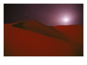 duna y luna